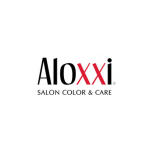 Aloxxi-Salon-1024x1024