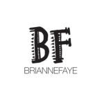 Brianne-Faye-1024x1024