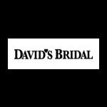 Davids-Bridal-1024x1024