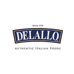 Delallo-Food-1024x1024