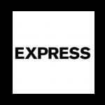 Express-1024x1024