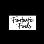 Fantastic-Finds-1024x1024