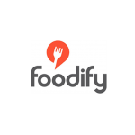 Foodify-1024x1024