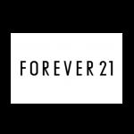Forever-21-1024x1024