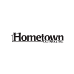 Hometown-Connection-1024x1024
