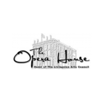 Howell-Opera-House-1024x1024