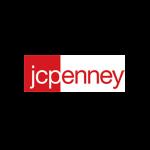JC-Penny-1024x1024