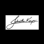 Johnathan-Kayne-1024x1024
