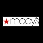 Macys-1024x1024