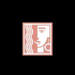 Michigan-International-Womens-Association-1024x1024