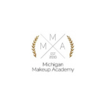 Michigan-Makeup-Academy-1024x1024