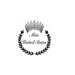 Miss-United-States-1024x1024