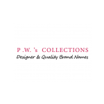 PW-Collections-1024x1024
