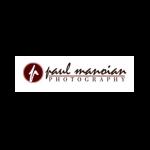 Paul-Manoian-Photography-1024x1024
