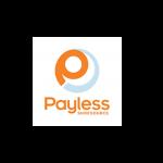 Payless-Shoe-Source-1024x1024