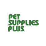 Pet-Supplies-Plus-1024x1024