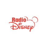 Radio-Disney-1024x1024
