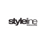 Styleline-Magazine-1024x1024