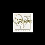 Visions-Salon-1024x1024
