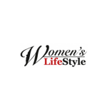 Womens-Lifestyle-Magazine-1024x1024