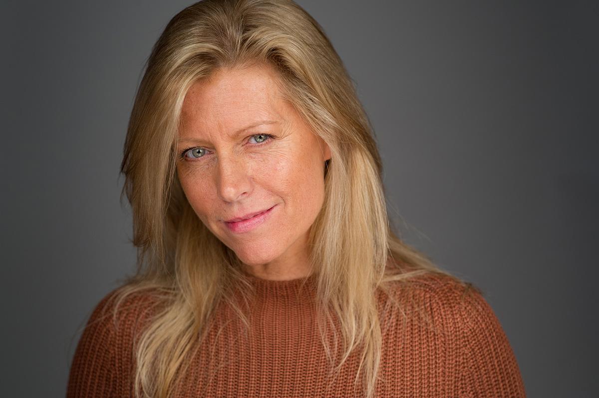 Aileen Wuornos Documentary - True Crime Series